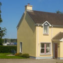 waterside cottages dromineer accommodation